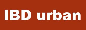 IBD urban